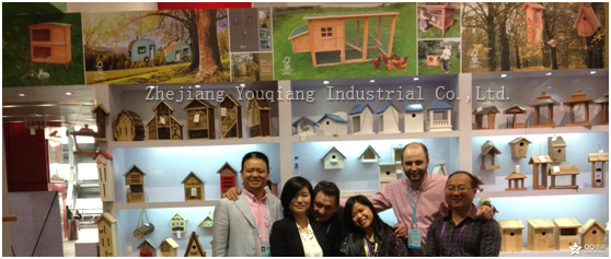 2011-Canton-Fair-Fall-yocan-youqiang